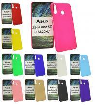 billigamobilskydd.se Hardcase Kotelo Asus ZenFone 5Z (ZS620KL)