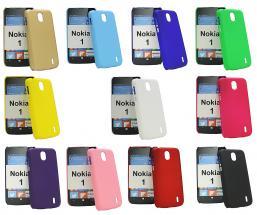 billigamobilskydd.se Hardcase Kotelo Nokia 1