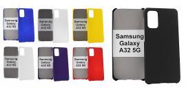 billigamobilskydd.se Hardcase Kotelo Samsung Galaxy A32 5G (A326B)