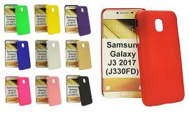 billigamobilskydd.se Hardcase Kotelo Samsung Galaxy J3 2017 (J330FD)