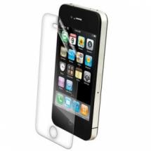 billigamobilskydd.se Näytönsuoja iPhone 4/4S