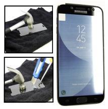 billigamobilskydd.se Näytönsuoja karkaistusta lasista Samsung Galaxy J7 2017 (J730FD)
