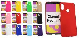 billigamobilskydd.se Hardcase Kotelo Xiaomi Redmi 7