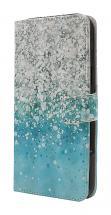 billigamobilskydd.se Kuviolompakko iPhone 12 Pro Max (6.7)