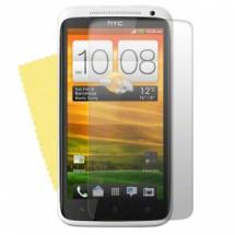 billigamobilskydd.se Näytönsuoja HTC One X
