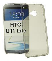 billigamobilskydd.se Ultra Thin TPU Kotelo HTC U11 Life