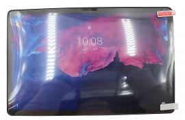 billigamobilskydd.se Näytönsuoja Lenovo Tab P11 Pro (ZA7C)