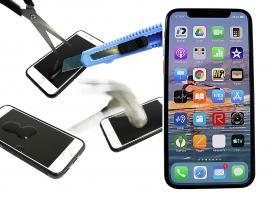 billigamobilskydd.se Näytönsuoja karkaistusta lasista iPhone X/Xs