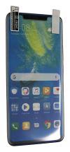 billigamobilskydd.se Full Screen Näytönsuoja Huawei Mate 20 Pro