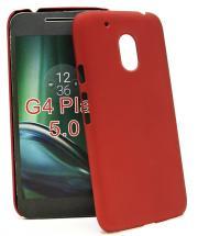 billigamobilskydd.se Hardcase Kotelo Lenovo Motorola Moto G4 Play