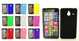 billigamobilskydd.se Hardcase Kotelo Microsoft Lumia 640 XL
