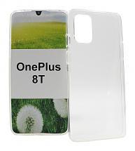 billigamobilskydd.se TPU muovikotelo OnePlus 8T