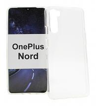 billigamobilskydd.se TPU muovikotelo OnePlus Nord