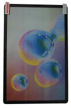 billigamobilskydd.se Näytönsuoja Samsung Galaxy Tab S6 10.5 (T860)