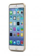 billigamobilskydd.se Näytönsuoja iPhone 6/6s Plus