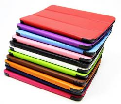 billigamobilskydd.se Suojakotelo Samsung Galaxy Tab S2 (8.0)