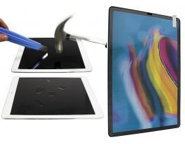 billigamobilskydd.se Näytönsuoja karkaistusta lasista Samsung Galaxy Tab S5e 10.5 (T720)