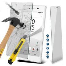 billigamobilskydd.se Näytönsuoja karkaistusta lasista Sony Xperia Z5 Premium (E6853)