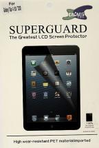 """billigamobilskydd.se Näytönsuoja Samsung Galaxy Tab 4 8,0"""" (T330) (T335)"""