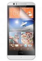 billigamobilskydd.se Näytönsuoja HTC Desire 510