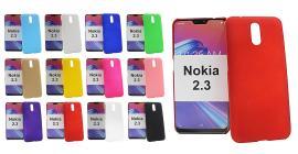 billigamobilskydd.se Hardcase Kotelo Nokia 2.3