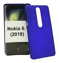 billigamobilskydd.se Hardcase Kotelo Nokia 6 (2018)