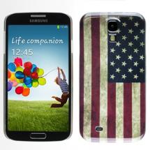 billigamobilskydd.se Samsung Galaxy S4 (Hardcase Kotelo) (i9500,i9505,i9506)