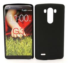 billigamobilskydd.se Hardcase Kotelo LG G3 (D855)