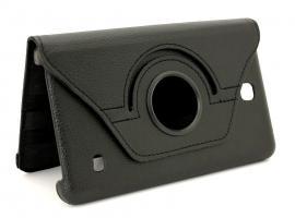 "billigamobilskydd.se 360 Suojus Samsung Galaxy Tab 4, 7"" (T230) (T235)"
