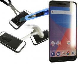 billigamobilskydd.se Näytönsuoja karkaistusta lasista Xiaomi Mi A1
