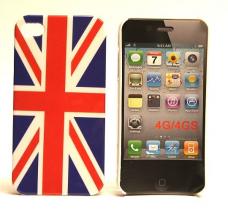 billigamobilskydd.se UK hardcase iPhone 4/4S