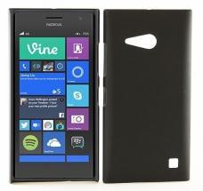 billigamobilskydd.se Hardcase Kotelo Nokia Lumia 730/735