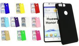 billigamobilskydd.se Hardcase Kotelo Huawei Honor 8