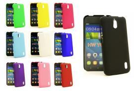 billigamobilskydd.se Hardcase Kotelo Huawei Y625