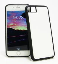 CoverIn Magneettikuori iPhone 7