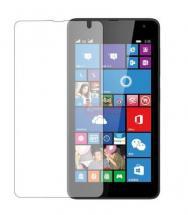billigamobilskydd.se Näytönsuoja Microsoft Lumia 535