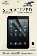 billigamobilskydd.se Näytönsuoja Samsung Galaxy Tab S 8.4 (T700)
