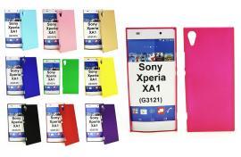 billigamobilskydd.se Hardcase Kotelo Sony Xperia XA1 (G3121)