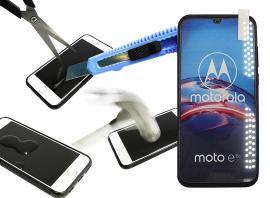 billigamobilskydd.se Näytönsuoja karkaistusta lasista Motorola Moto E6s