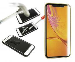 billigamobilskydd.se Full Frame Karkaistusta Lasista iPhone 11 (6.1)