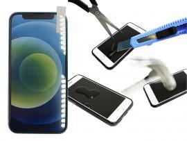 billigamobilskydd.se Näytönsuoja karkaistusta lasista iPhone 13 Mini (5.4)
