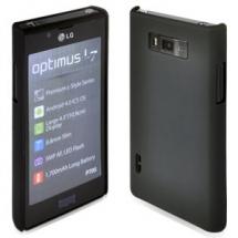 billigamobilskydd.se Hardcase Kotelo LG Optimus L7 (P700)