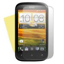 billigamobilskydd.se Näytönsuoja HTC Desire C