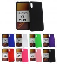 billigamobilskydd.se Hardcase Kotelo Huawei Y6 2019