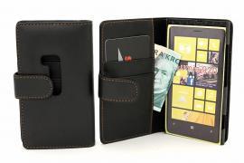 CoverIn Lompakkokotelot Nokia Lumia 920