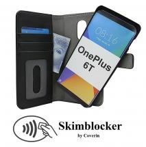 billigamobilskydd.se Skimblocker Magneettikotelo OnePlus 6T