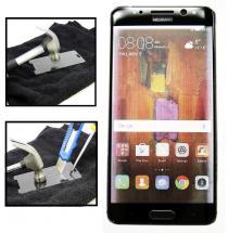 billigamobilskydd.se Full Frame Karkaistusta Lasista Huawei Mate 9 Pro