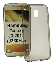 billigamobilskydd.se Ultra Thin TPU Kotelo Samsung Galaxy J3 2017 (J330FD)