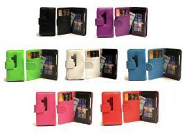 billigamobilskydd.se Lompakkokotelot Nokia Lumia 800