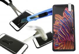 billigamobilskydd.se Näytönsuoja karkaistusta lasista Samsung Galaxy XCover Pro (G715F/DS)